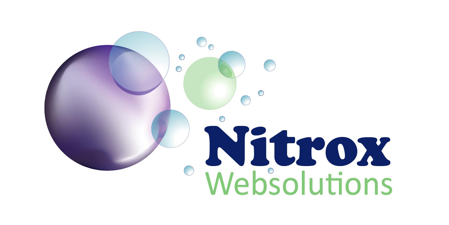 Logo Nitrox def 16-2 HighRes